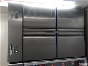 冰箱冰柜处理非诚勿扰