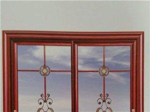 玻璃門,鋼木門,實木門,衣柜門廠家直銷