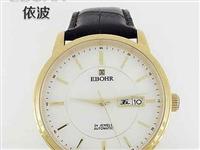 出售依波61007机械男款手表