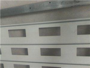專業制作,安裝,維修各類型的卷簾門