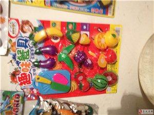 批发零售各种玩具