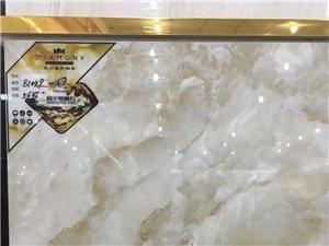 超晶石地板,微晶石地板砖