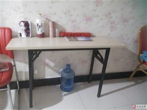 简易桌子餐桌办公桌