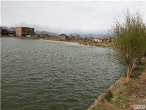 水產養殖業,農家樂