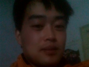 叶县,30征婚
