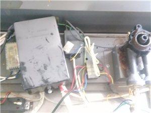 专业安装维修燃气热水器、净水机、油烟机、燃气灶