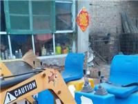 交城大营全新儿童挖掘机出售