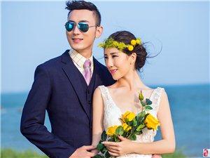 新年境內境外婚紗拍攝超大優惠價