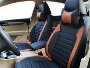 专业专车汽车座套,脚垫生产供应,线上订购更优惠