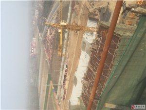 建筑工程防水工程