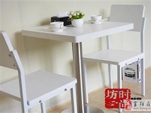 餐饮桌椅,一桌2椅低价抛售