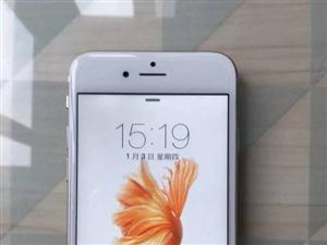 苹果系列全新手机