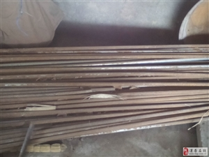 大棚钢管出售
