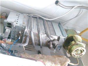 专业安装维修燃气热水器、集成灶净水机、油烟机灶