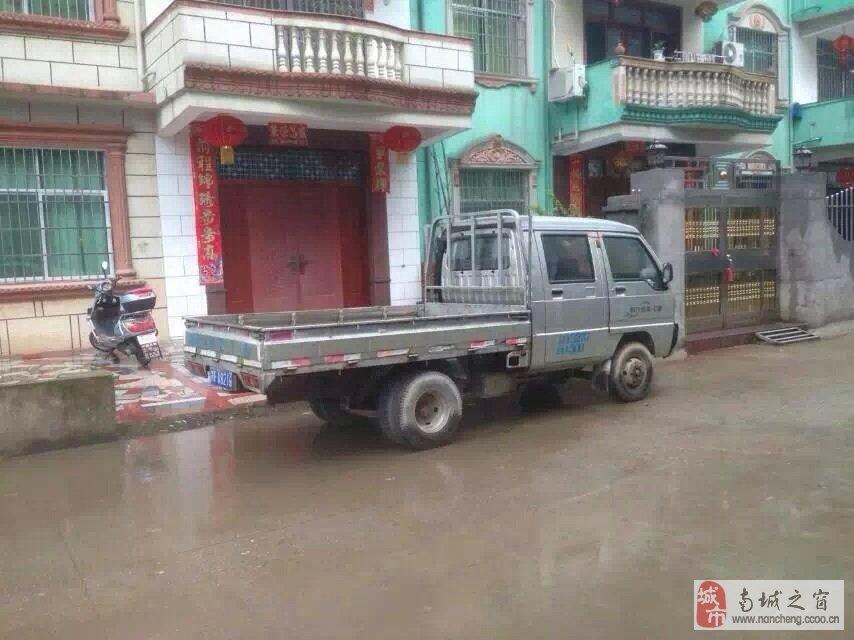 货车出售,价格面议13879401405