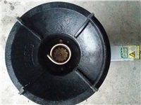 出售一台微电脑醇油汽化灶,和一台猛火灶有需要的联系