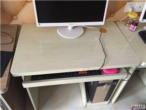 出售电脑桌,办公桌