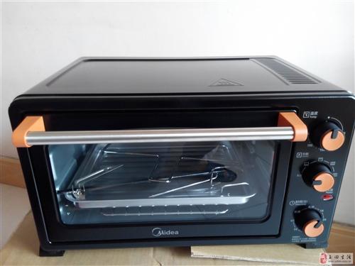 出售電烤箱
