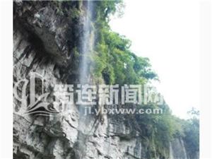 彝、苗、汉农耕文化体验园
