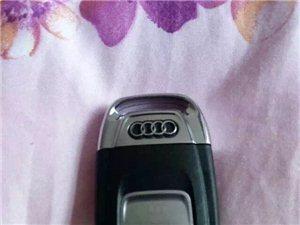 寻找车钥匙!!