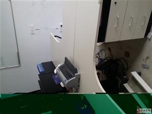 澳门银河网址平台电脑办公桌