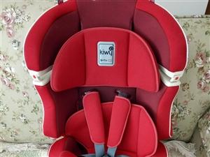 ���和���d安全座椅