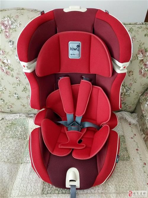 嬰兒兒童車載安全座椅