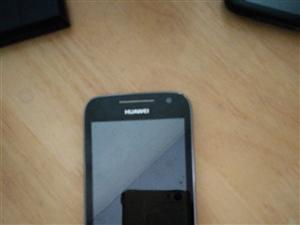 华为二手安卓4.0电信手机