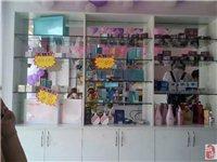 美容院全部设备出售