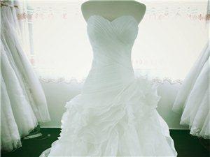 鞏義準新娘婚前必看