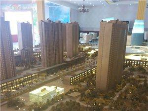 南阳郑州大学附属医院对面临街商铺对外出售