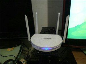 專業安裝維修監控,高清網絡機頂盒
