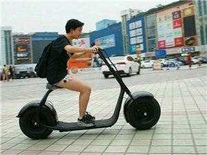 低价便宜处理滑板电动车