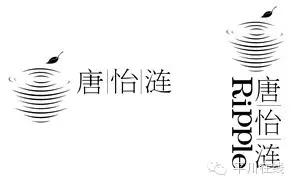 平川在�免�M�吃�F第10站―【唐怡�i】