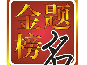 热烈祝贺萧县实验高中2015年高考再创辉煌