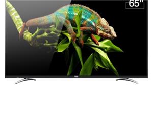 狂欢过后,还有哪些电视最值得买?