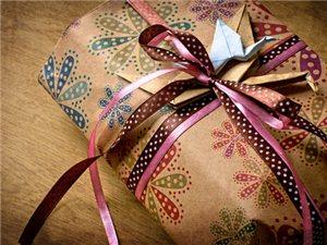 一位青岛父亲送给女儿的父亲节礼物