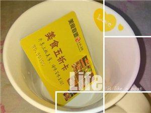 五折啦!!!长乐坊娱乐的美食五折啦!!!