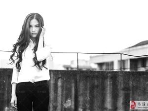 苍溪摄影师司木的作品