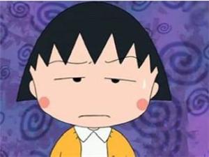 """【倒计时最后1天】日日顺商城630玩大的,精彩明日""""净""""现!"""