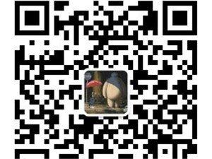 风靡全球的4D艺术画展来长乐坊娱乐啦!!
