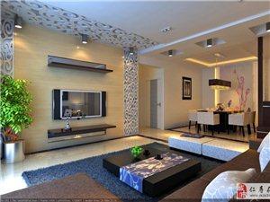 仁寿鼎新室内装修公司,为你的爱家增光添彩。设计电15282350010