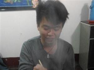 第12名:江肖荣(322网络投票)