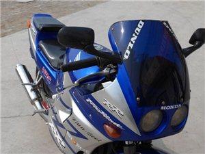 出售摩托13784139399