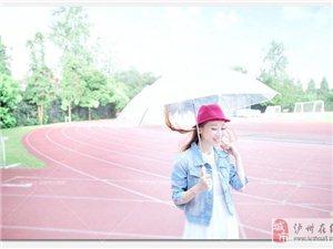 足球�鼋Y婚照�z影��意作品欣�p