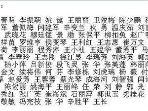 "隰�h退休干部王俊杰�s�@""全��孝�H敬老之星""�Q�"