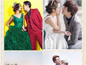 婚�拍照新人必知注意事�