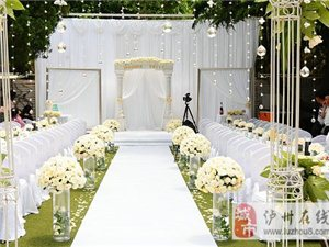 策划婚礼婚宴的小建议