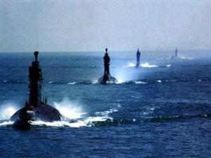 中国少将说了实话:4小时灭日本 零伤亡