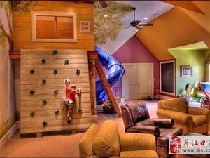培养整理好习惯 3款儿童房收纳家具推荐
